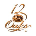 12-Oaks-Logo