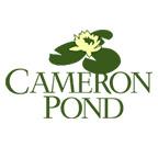 Cameron-Pond-Logo