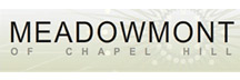 Meadowmont-logo