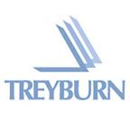 Treyburn-Logo