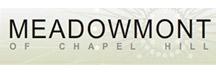 Meadowmont-logo