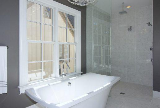 Lot 62 Fallon Park: Master Bath